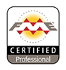 FME Certified Professional