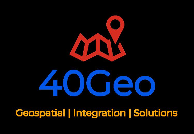 40 Geo Partner