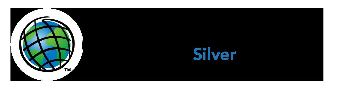 Esri Silver Partner