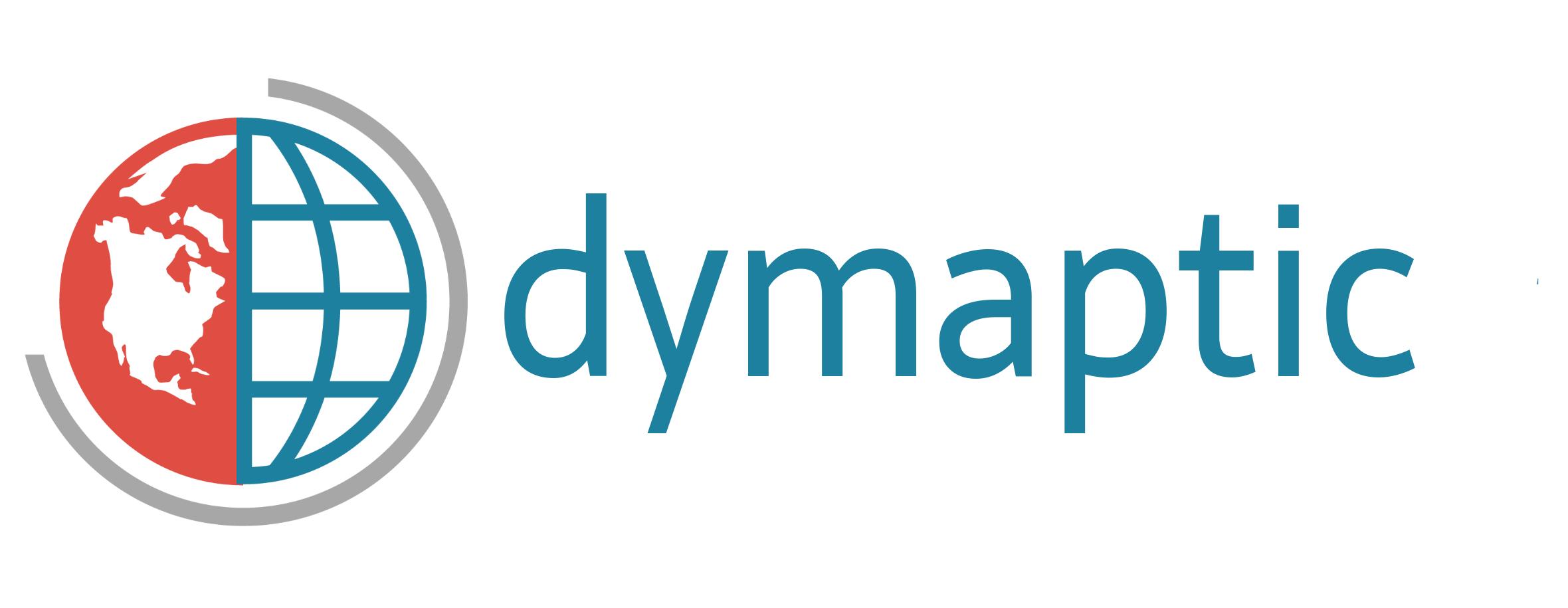 Dymaptic Partner
